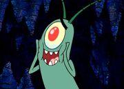 Planktonshocked1