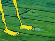 SpongeBob SquarePants vs. The Big One 004