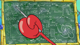SpongeBob in RandomLand 017
