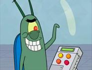 185px-Plankton - Friend or Foe.