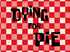 Dying for Pie title card