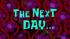 Goodbye, Krabby Patty 184