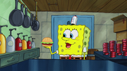 Goodbye, Krabby Patty 260