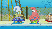 Old Man Patrick 018