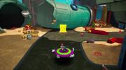 SpongeBob SquarePants Battle for Bikini Bottom - Rehydrated - Welcome to Downtown Bikini Bottom.mp42020-05-28-04h05m02s914