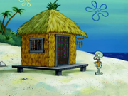 SpongeBob SquarePants vs. The Big One 278