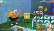 SpongeBobtheYellowavenger2