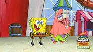 2020-05-01 1900pm SpongeBob SquarePants.JPG