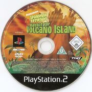 439367-nicktoons-battle-for-volcano-island-playstation-2-media
