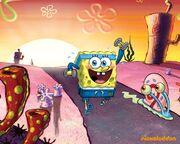 51861-spongebob-squarepants-spongebob-and-gary