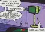 Comics-3-Karen-says-sure