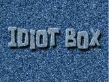 Идиотская коробка
