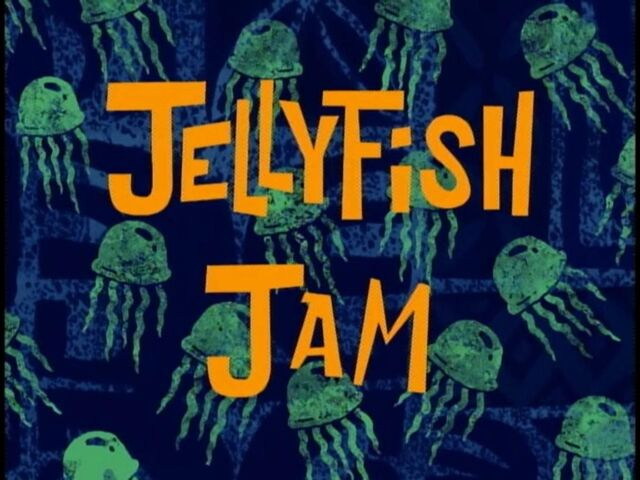 File:Jellyfish Jam.jpg