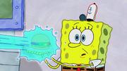 Plankton's Color Nullifier 028