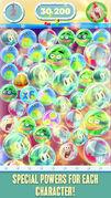 SpongeBob Bubble Party 004