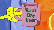 SpongeBob You're Fired 154