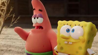 Spongebob-movie-3-sponge-on-the-run
