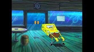 Spongebob Squarepants - Dismantling the Oppressive Establishment