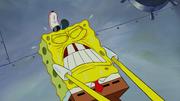 The SpongeBob Movie Sponge Out of Water 195