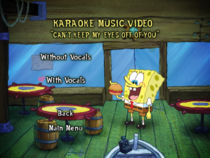 Tlapkaraokemusicvideo