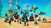 18 - Robot encyclopedia