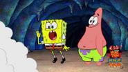 2020-07-18 1949pm SpongeBob SquarePants