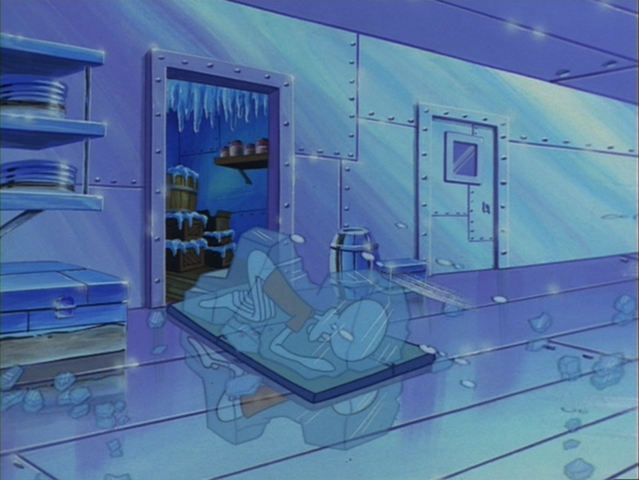 File:Frozen Squidward in the Future.png