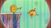 Goodbye, Krabby Patty 065