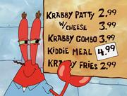 Krabby Land 030