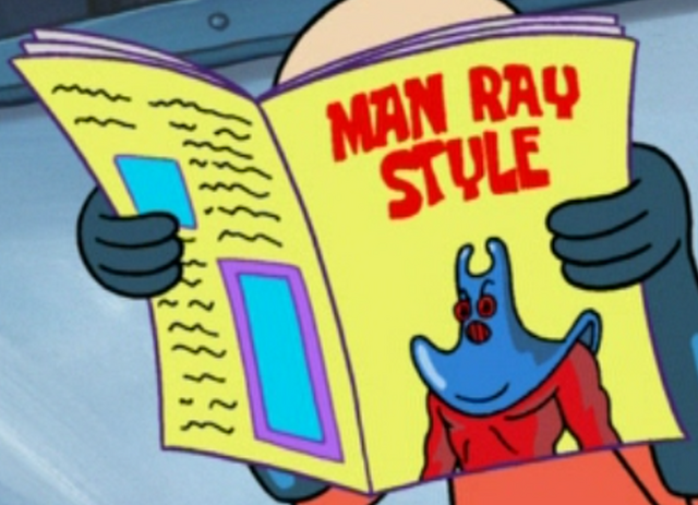 File:Man Ray Style in Back to the Past.png