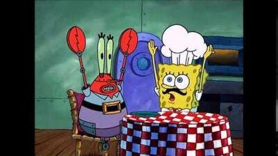Meatballs Meatballs Spaghetti Underneath