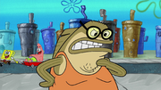 Moving Bubble Bass 021
