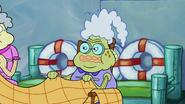 Old Man Patrick 053