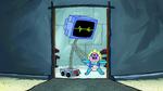 Plankton's Pet 036
