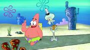 Promo Spongebob Lost in Bikini Bottom and Nickelodeon Kids Choice Sports 2015 - Nickelodeon (2015)