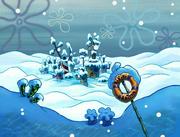 Snowball Effect 008
