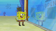 SpongeBob LongPants - Trailer 010