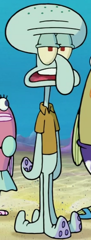 File:Squid Movie2.png