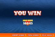 Super Brawl You Win
