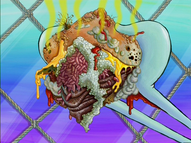 File:Very disgusting sandwhich.png