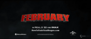 Vlc 2019-02-23 17-14-15