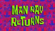 219a Episodenkarte-Man Ray Returns