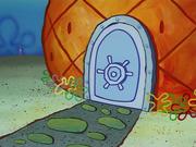 Bubblestand 002