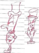 Draw20