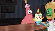 M001 - The SpongeBob SquarePants Movie (1016)