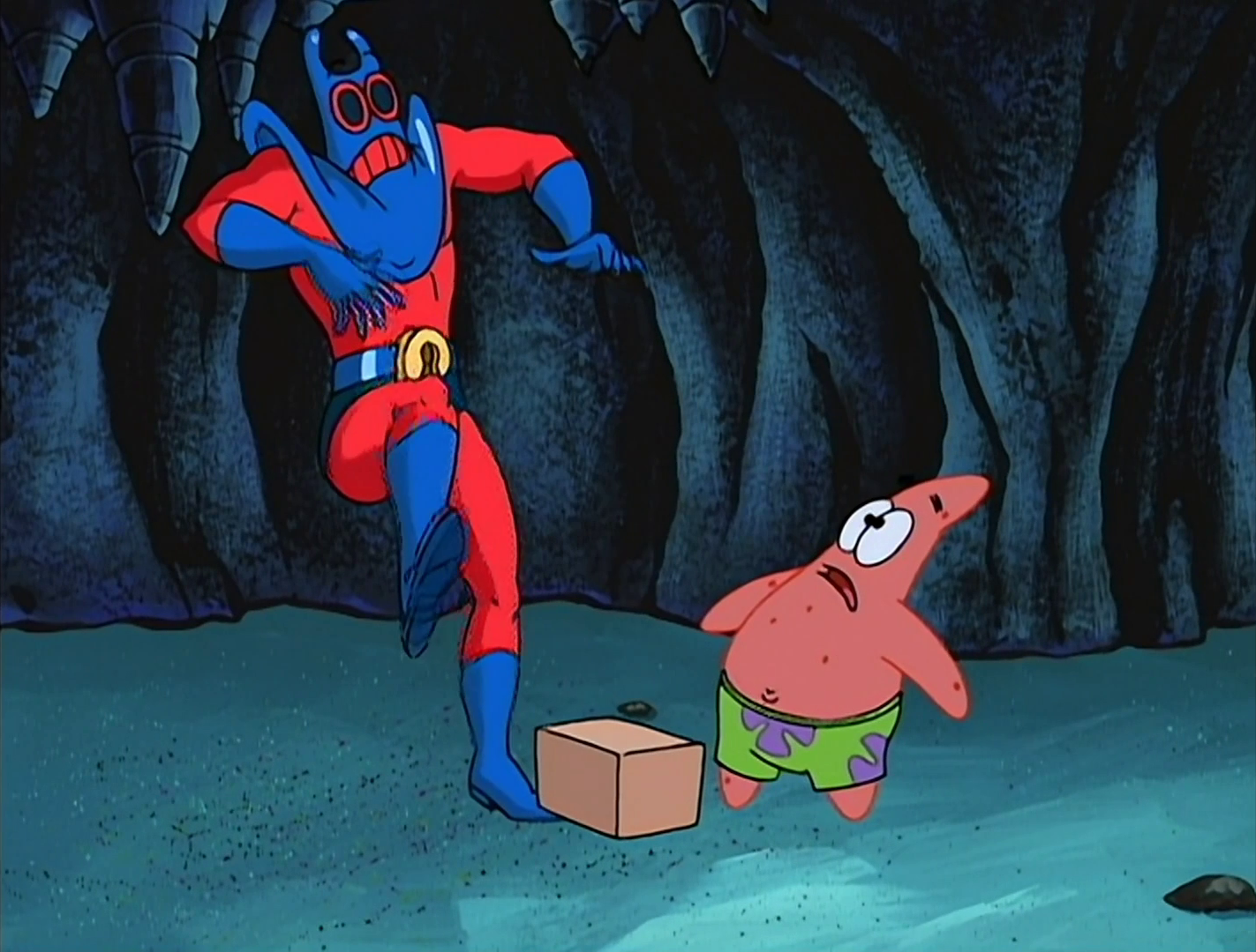 File:Mermaid Man and Barnacle Boy III 108.png