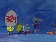 Rock Bottom 172