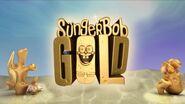 File:SüngerBob_Gold