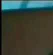 Screen Shot 2018-12-21 at 12.00.46 AM