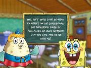 SpongeBob-Mrs-Puff-school-opening